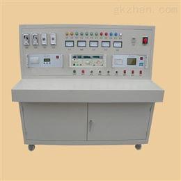 变压器多功能综合特性温升试验台