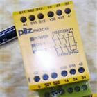 原装PILZ光电传感器的原理介绍