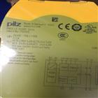 知识:PILZ耐用型磁性安全开关
