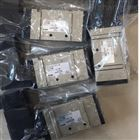 全新SMC5通先导式电磁阀保养方法
