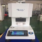 QJRZ-45熔融指数测试仪