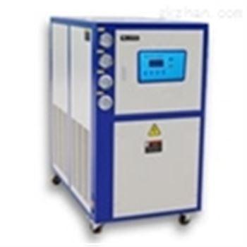 DF系列低温冷冻机(风冷式)