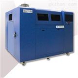 Easy3DP-S2200、1200、500微滴喷射砂型3D打印机(大型)