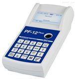 PF-12Plus多参数水质分析仪