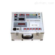 高压断路器检测仪