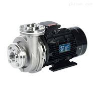 RGP-30耐高温热水循环泵