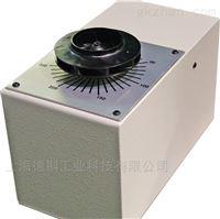 V-1至V-300Hofmann平衡系统设备优秀价格