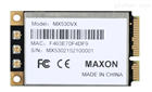 WLE600VXWLE900VX替代产品MX530VX  QCA9880