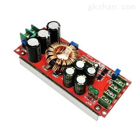 1200W升压恒流电源模块