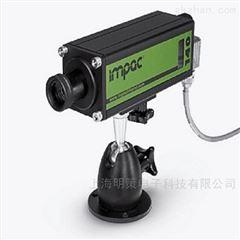 高精度、快速IMPAC短波红外测温仪