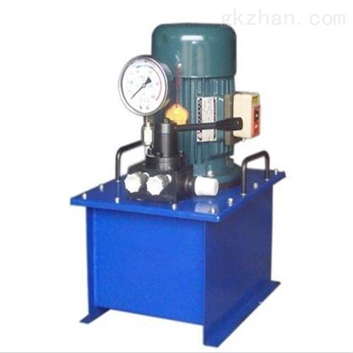 电动油泵 仪表