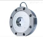 扭矩传感器HBM 1-TB1A-欧洲进口品牌