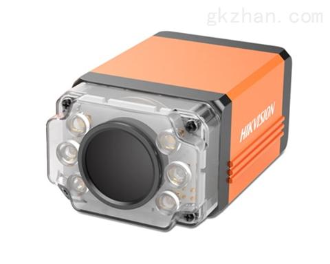 VPU智能读码器-MV-SM412-00GM