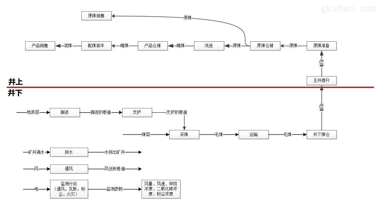 QQ图片20200304172001.png