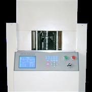 液晶屏显式半自动杯突试验机