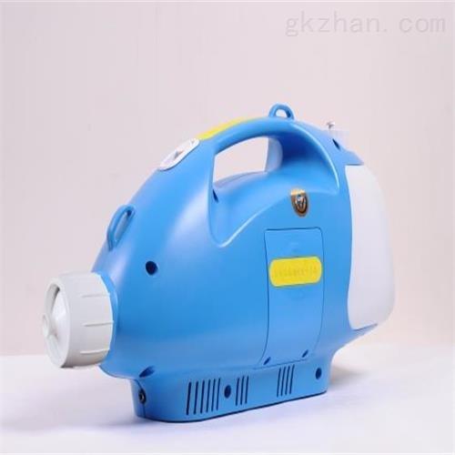 蓄电池低容量喷雾器 仪表
