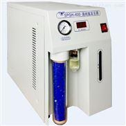 氢气发生器 库存库号:M9294