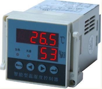 XY-WSK21型(数码)温湿度控制器