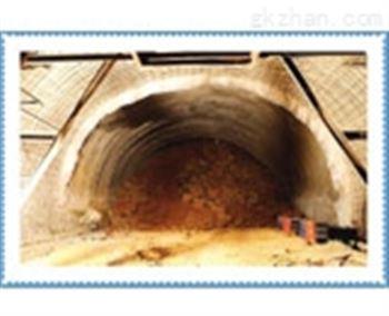 隧道结构健康监测系统