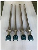 OXT3PC3000氧化锆分析仪