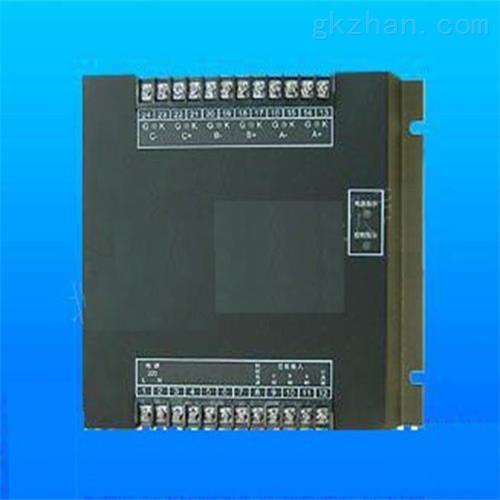 可控硅控制器 仪表