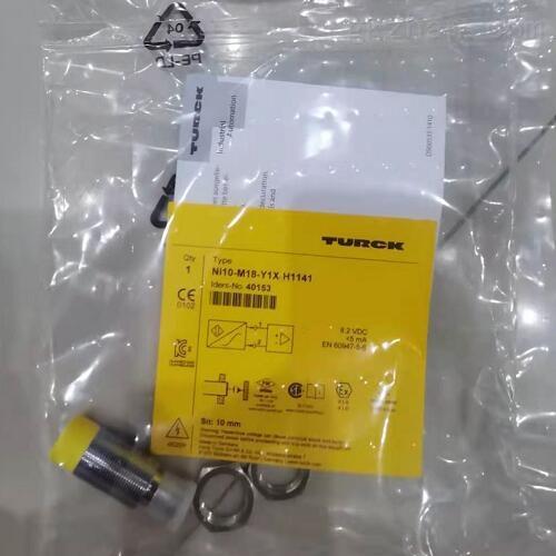 电感式传感器 NI10-M18-Y1X-H1141.jpg