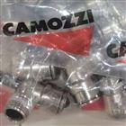 S6510型CAMOZZI快插管接头应用指南