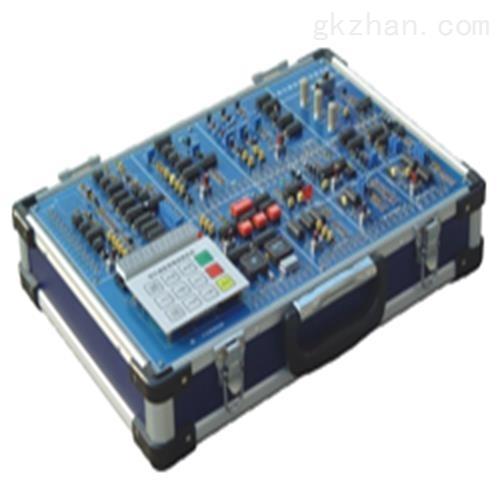 通信系统原理实验箱 仪表