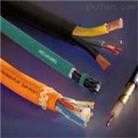井道电缆特种电梯电缆