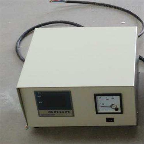 电炉温度控制器 仪表