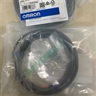 OMRON接近传感器性能和技术