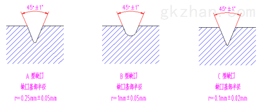 1629254429(1).jpg