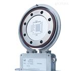 T10F HBM扭矩传感器在电机测试台架的应用