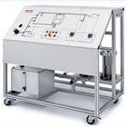 SITEC高压自增压装置