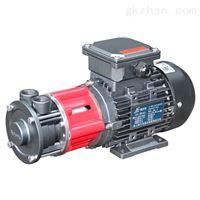 高粘度磁力泵