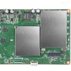 MX-AB150-H1WIFI6模块 802.11ax网卡 无线AP主板