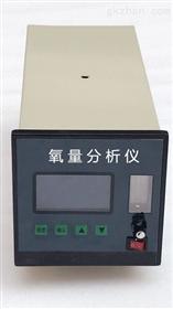 HT-LA416微量氧分析仪