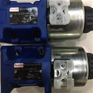 A7VO250FR/63L-VPB19-SO24力士乐REXROTH电磁溢流阀工作相关事宜