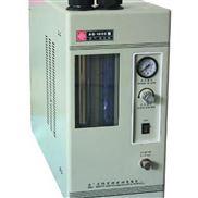 低噪音空气泵/空气发生器仪器现货