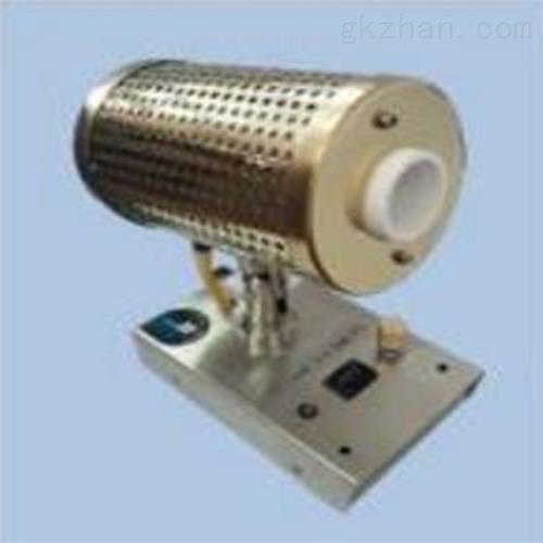 基础型消毒装置 仪表