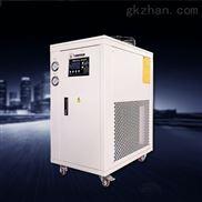电池包液冷机 冷热一体机厂家介绍