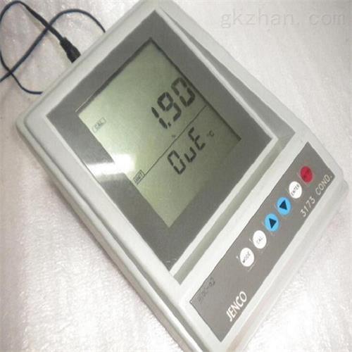 台式电导度 仪表