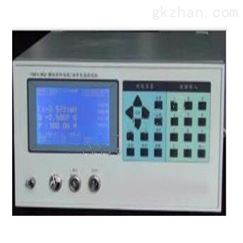 磁性材料功耗功率电感测试仪 仪表