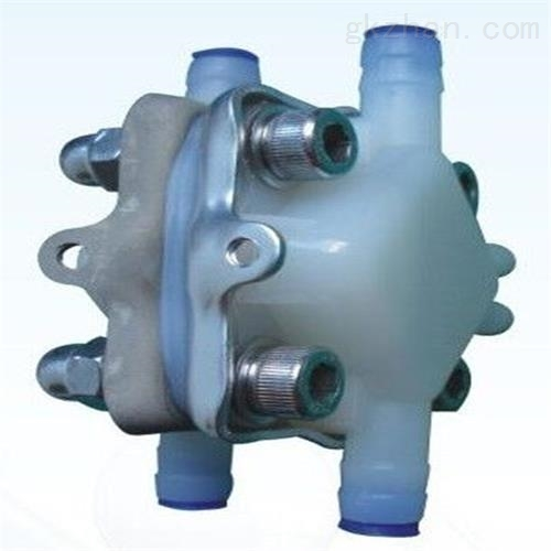 臭氧发生器模块 仪表