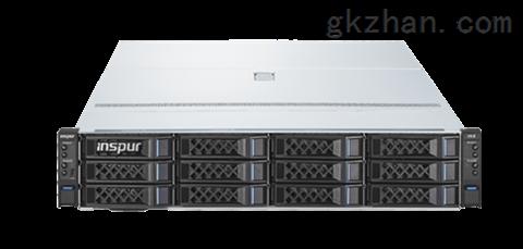 浪潮高密度服务器i24LM6