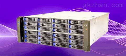 HX-RS4624R 双路4U24盘 服务器