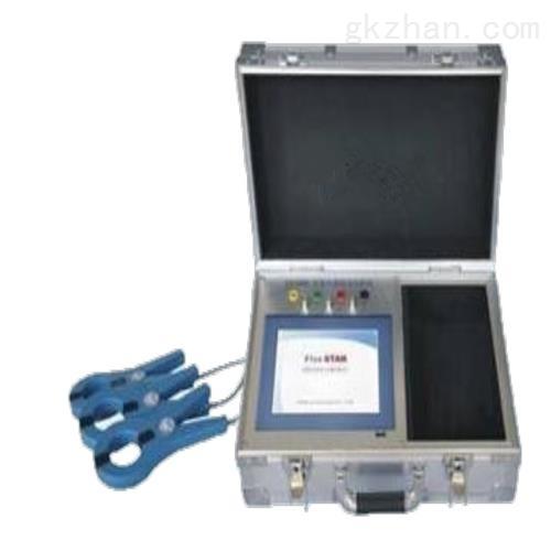 微电脑交流电量测试仪 仪表