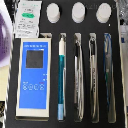 土壤氧化还原电位仪 仪表