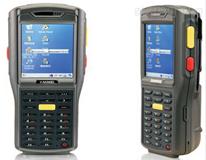 便携式手持移动数据采集器_windowsCE操作系统手持终端YANWEI SC5001W