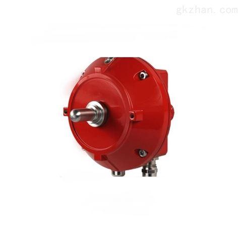 德国 Minimax火焰探测器